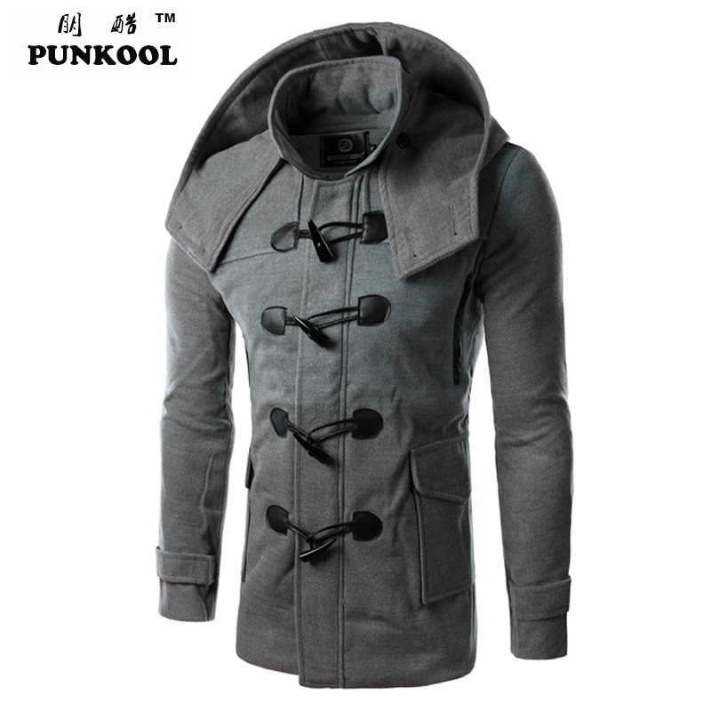 Online Get Cheap Designer Pea Coats -Aliexpress.com | Alibaba Group