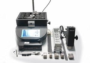 Image 5 - HONTON R490 паяльная станция для ремонта материнской платы телефона с тремя температурными зонами, горячим воздухом, 220 В 110 В