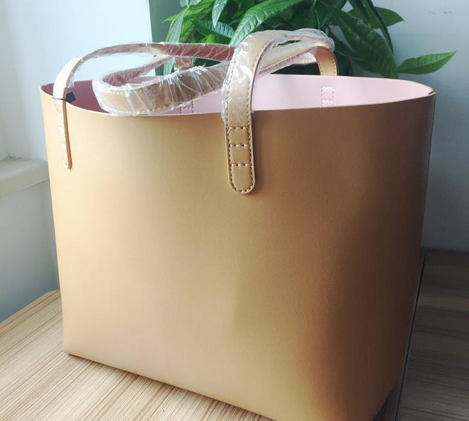 tote grande balde de luxo Ocasião : Versátil