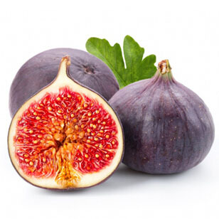 popular common figbuy cheap common fig lots from china