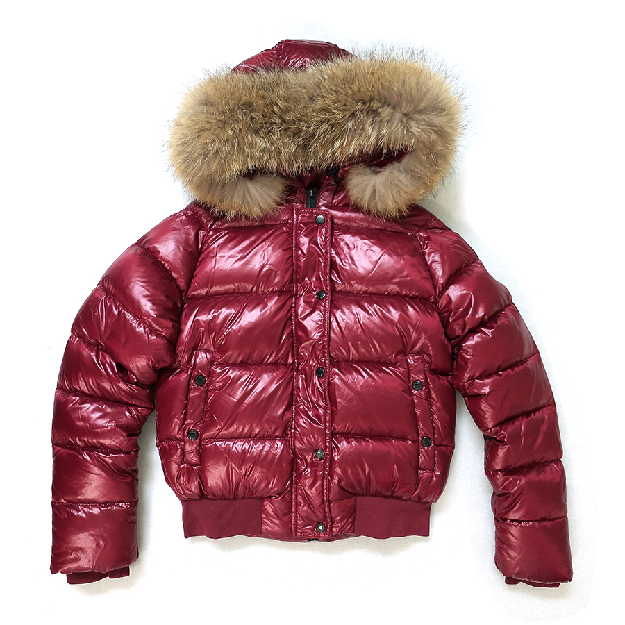 Warm Winter Coats Women nature Fur Collar Coats Women's Down Parka Hoodies Parkas Classical Jackets Woman Fashion clothes женские пуховики куртки parkas women 2015 parka mujer