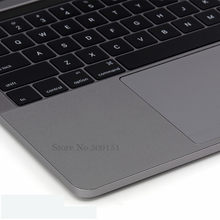 Popular Macbook Pro Trackpad Replacement-Buy Cheap Macbook