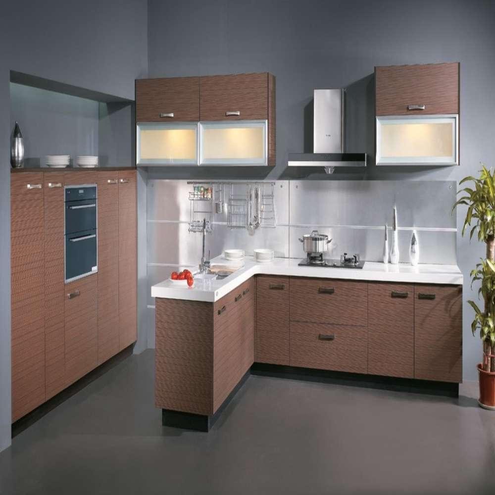 personalizar mueble de cocina modular venta en gabinetes