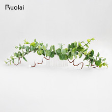 Elegant Handmade Headbands European Hair Comb Green Leaves Wedding Hair Accessories Bridal Headpieces for Women HD4 цена в Москве и Питере