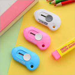 1pcs 5 8 3 3cm colorful kawaii mini utility knife alloy steel materail portable paper cutter.jpg 250x250