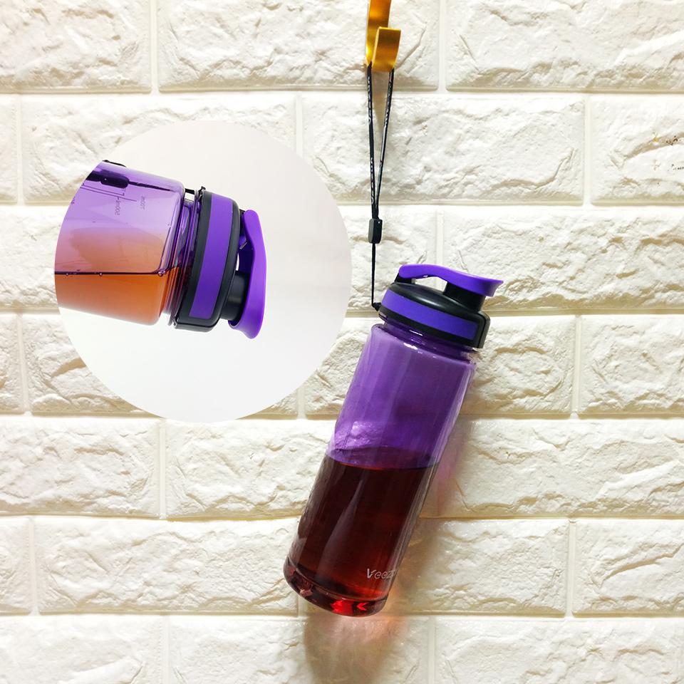 Water Bottles CB134-CB137-(8)