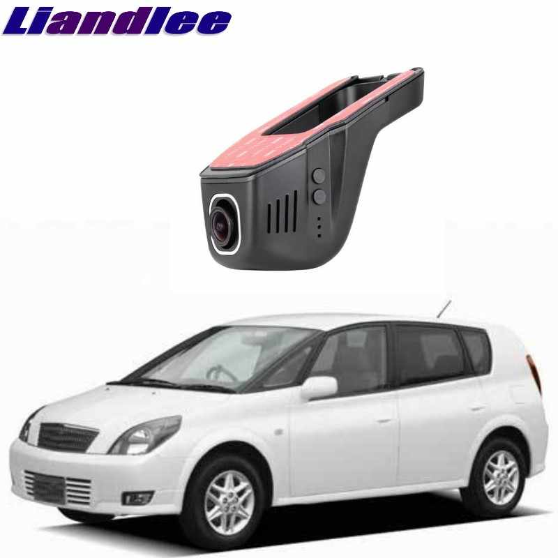 detail feedback questions about liandlee for toyota opa 2000~2005 car road  record wifi dvr dash camera driving video recorder on aliexpress com |  alibaba