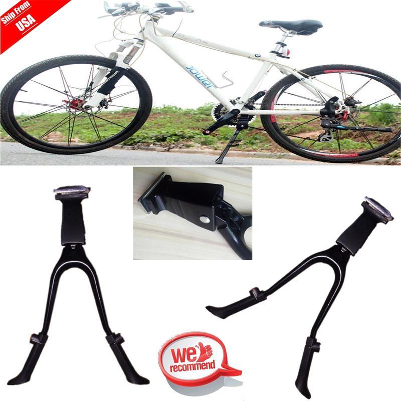 Lanco portabicicletas bicicleta soporte accesorio Alu Rider Black negro 31978119