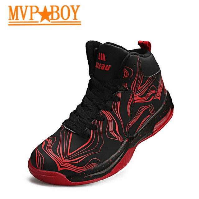 46f8cd05d5 Mvp Boy New Arrivals Dazzle color jordan basketball shoes sneakers chuteira  pantufa unicornio janoski chaussure homme de marque