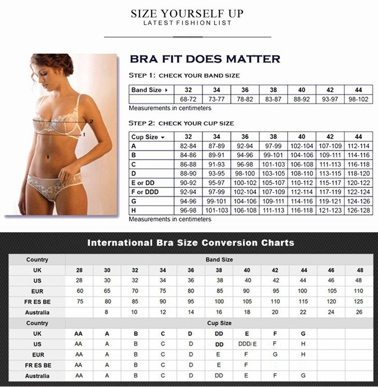 17 Sex Fashion USA Bra Underwire Push Up Deep V Women's Underwear Pink Breathable Ultra Thin Brassiere Size 30 32 34 36 38 A94 1
