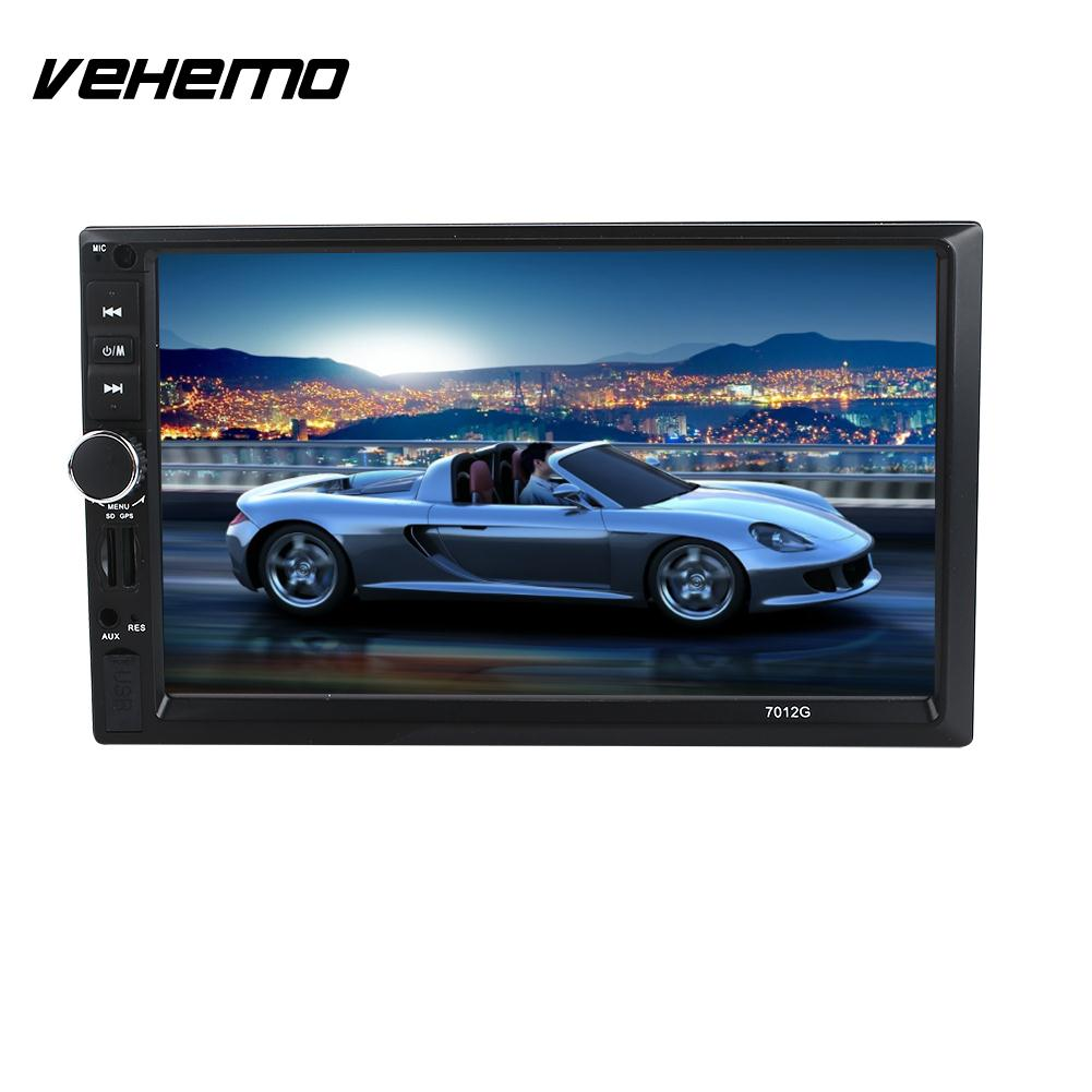 Car MP5 Player Multimedia Player Smart Video Player Audio Car Stereo with Rear Camera GPS Navigation Function Flexible 7Car MP5 Player Multimedia Player Smart Video Player Audio Car Stereo with Rear Camera GPS Navigation Function Flexible 7