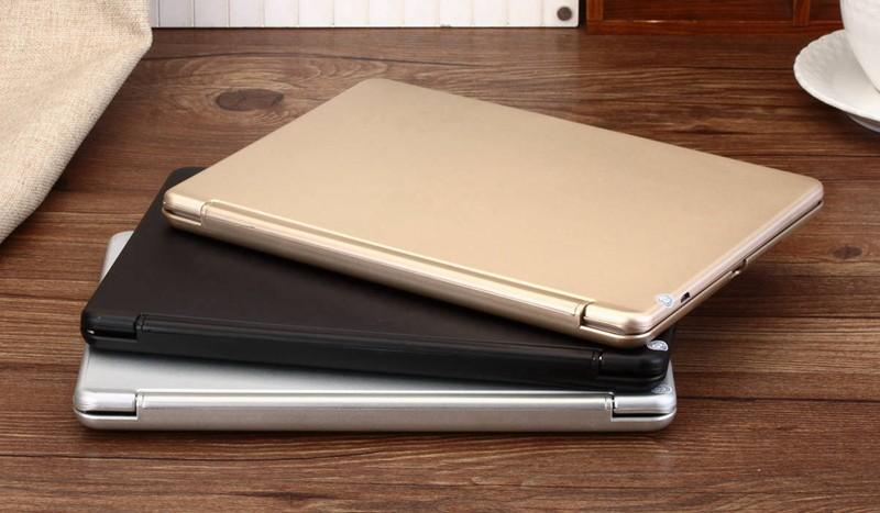 iPad-air-2-backlight-keyboard-p1