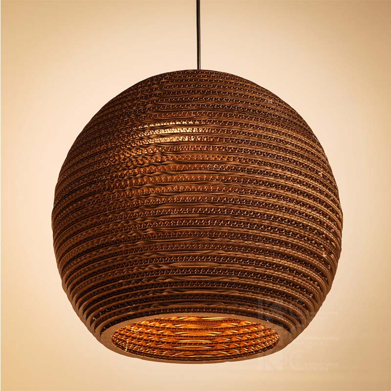 Compare Prices on Modern Paper Lamps Online ShoppingBuy Low
