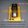 HEAD-FMEM-PS44 Программист Адаптер HI-LO GANG-08 Программист Адаптер PSOP44 SOP44/IC SOCKET (Флип тест сидений)