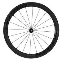 Новинка 2016 Рубе углерода велосипед дорожный покрышка колеса Ultra Light скорость ветра RC50 гоночный велосипед 700c колесные диски ширина 50 мм