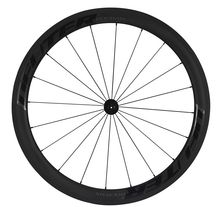 2016 new roubaix carbon bike road clincher wheelset ultra light wind speed RC50 racing bicycle 700c rims wheels width 50mm