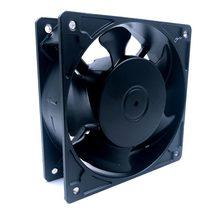 KA1238HA2 220V high temperature resistance waterproof fan 120*120*38mm