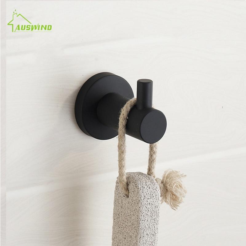 Favoriete Kopen Goedkoop Zwarte Olie Rubber Verf Zwart Eenvoudige Handdoek &RX55