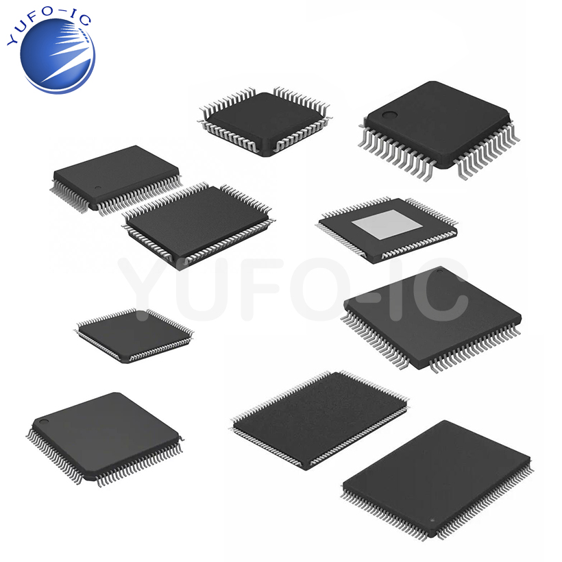 Free Shipping 1PCS  new original RTD2648 LCD driver chips  QFPFree Shipping 1PCS  new original RTD2648 LCD driver chips  QFP
