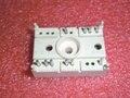 Настоящее Продажа Запуска Компьютера Dreamcast Sk50garl065 Igbt Модуль 100% Гарантия Качества