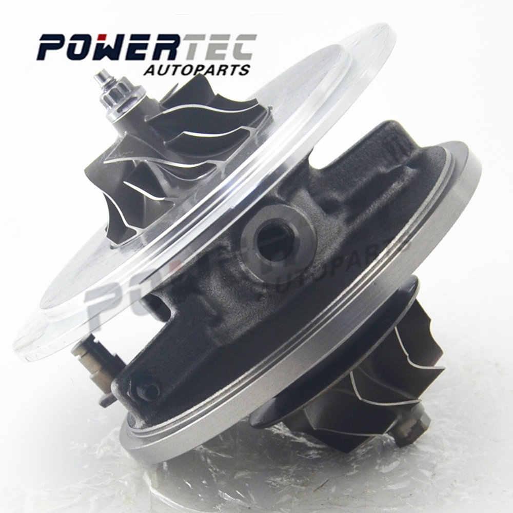 Garrett zrównoważony turbo ładowarka ZESTAW DO NAPRAWIANIA 454135-0008 454135-5005 S dla Audi A4/A6/A8 2.5 TDI 132 Kw-180 km AKE/BDH/BAU