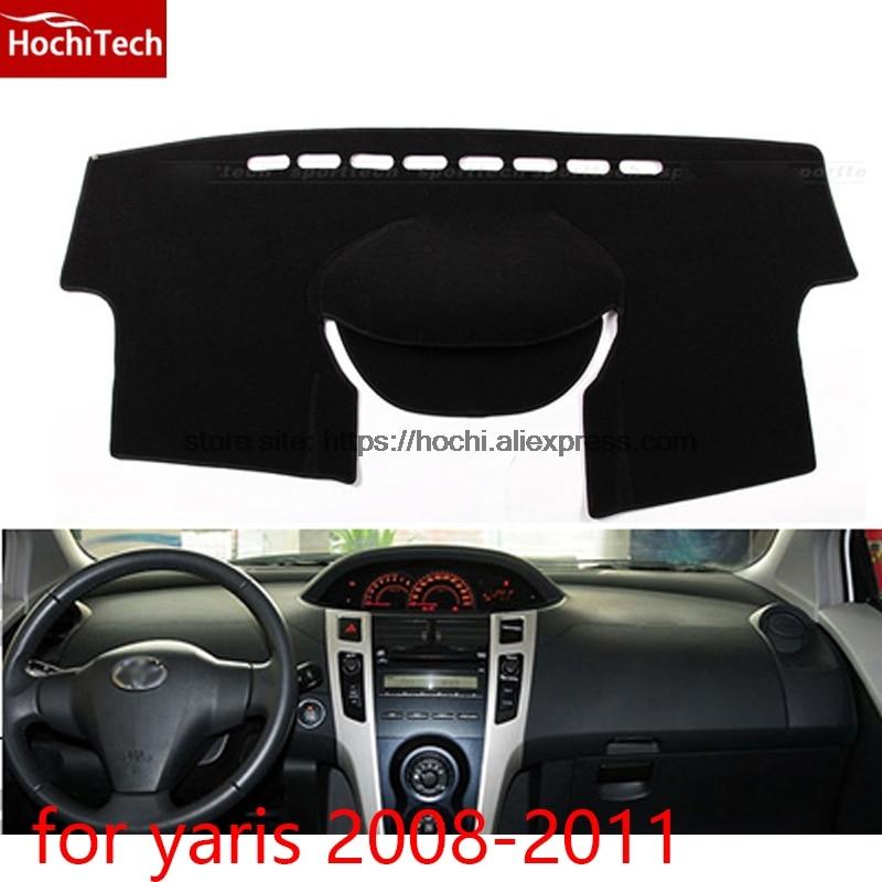 Online Buy Wholesale Toyota Yaris Accessories From China Toyota Yaris Accessories Wholesalers
