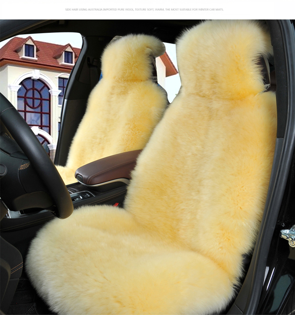 Australia-sheepskin-car-seat-cover-black-style-universal-Interior-accessories-fur-cushion-deluxe-car-seat-cover-free-shipping_13