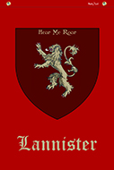 cosflag35_Lannister_S