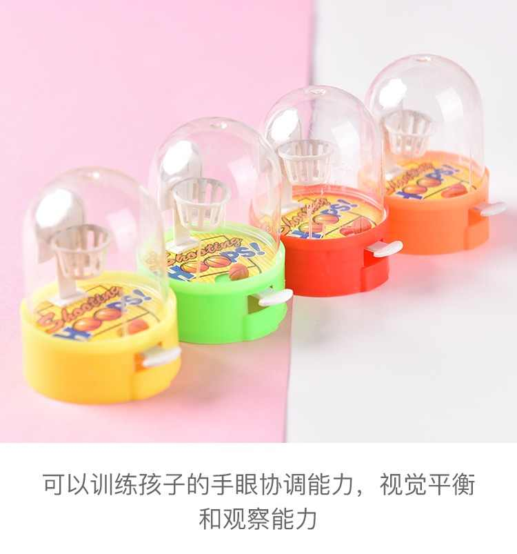 Produkty-nowości zabawki Mini Shot do koszykówki figurka śmieszne gadżety dla dzieci zabawki piękny prezent żart