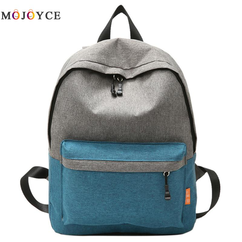 Womens Laptop Backpack Travel Bags Student School Bags Girl Backpacks Casual Travel Rucksack 14 15 15 6 inch flax linen laptop notebook backpack bags case school backpack for travel shopping climbing men women