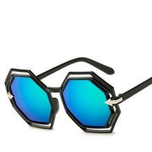 Classic fashion, male luxury designer, sunglasses, driving, anti vertigo, ultraviolet polarized glasses, eight colors