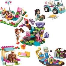 Des Lots Fille Achetez Lego À Prix Amis Maison Petit H2IED9