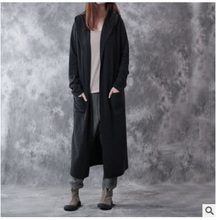 New product release in the fall of 2016, the original design wool  loose big yards of women's sweaters