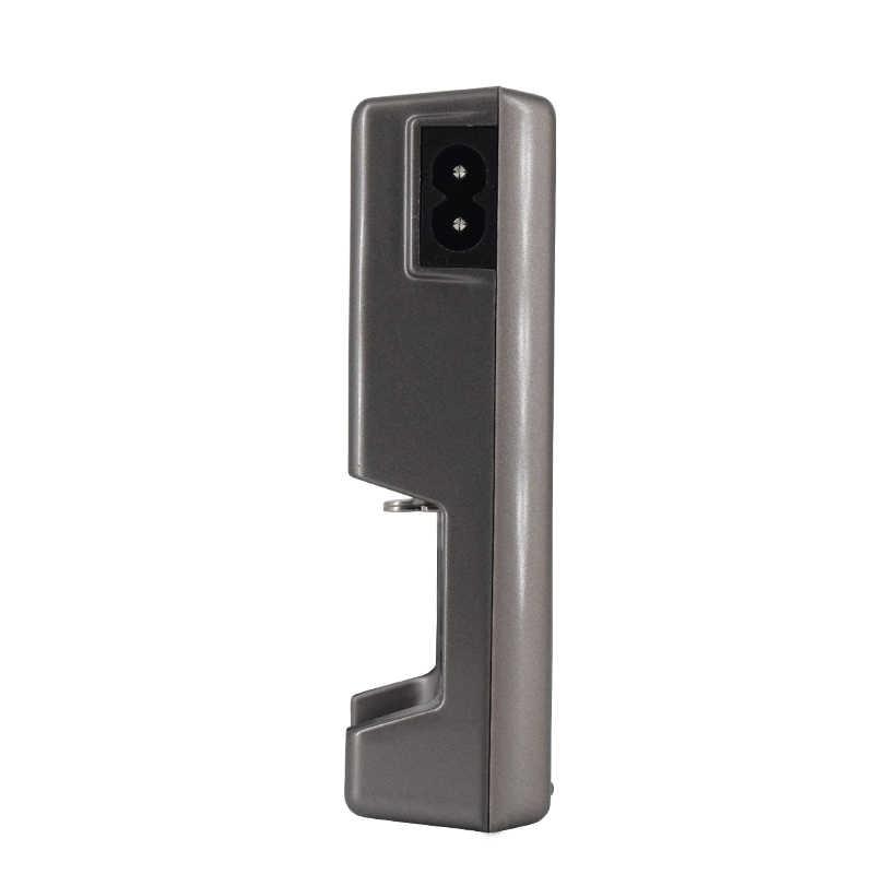 Пало Li-Ion Smart Батарея Зарядное устройство для 3,7 v/26650 266502 26500 18650 16340 17670 18500 17500 17335 литиевая батарея