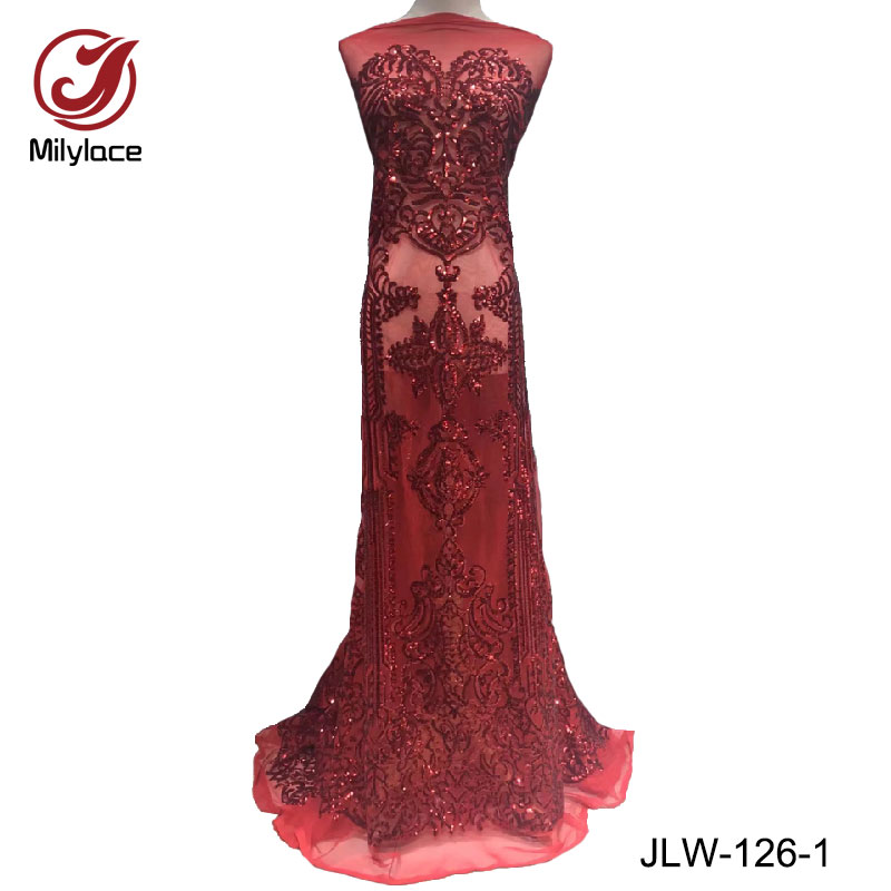 JLW-126-1