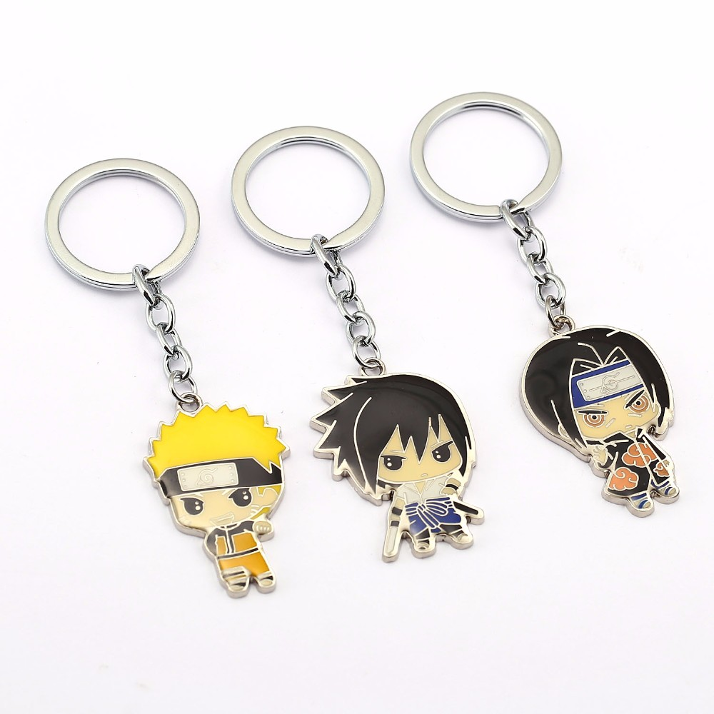 top 8 most popular uchiha keychain brands and get free