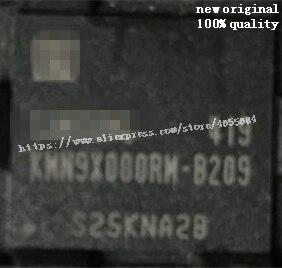 KMN9X000RM-B209 ST7046-LQG M25P16-VMW6TG SDIN2C2-1G KMN9X000RM KMN9X000 ST7046 M25P16 VMW6TG SDIN2C2 new