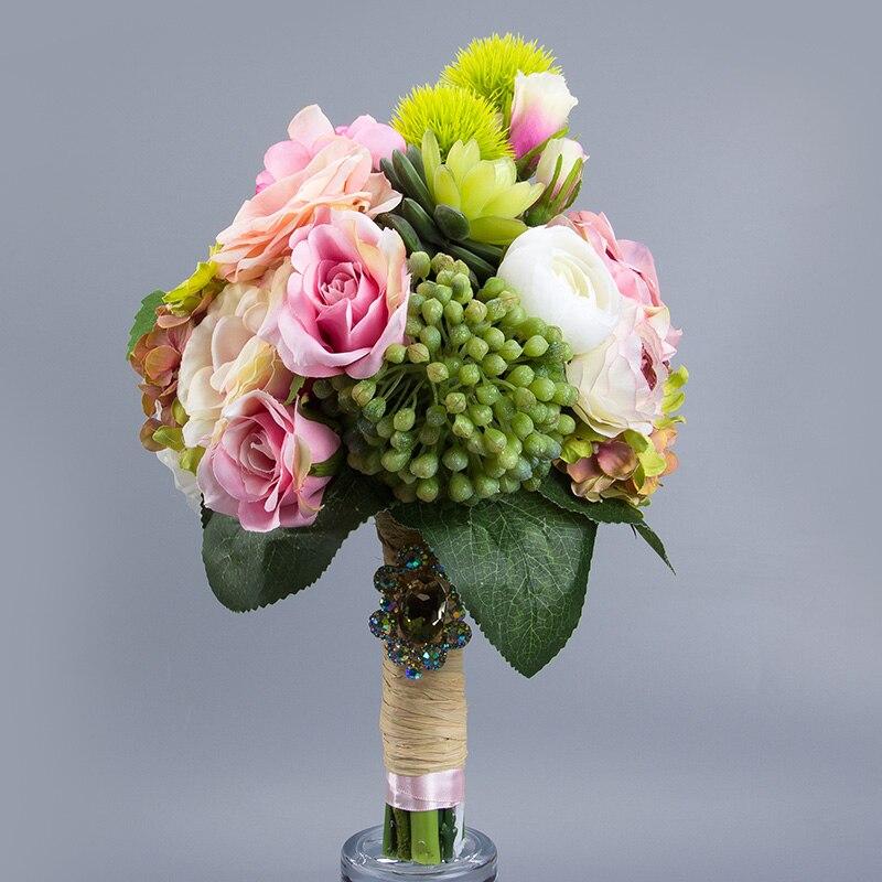 online buy wholesale crystal wedding bouquets from china crystal wedding bouquets wholesalers. Black Bedroom Furniture Sets. Home Design Ideas