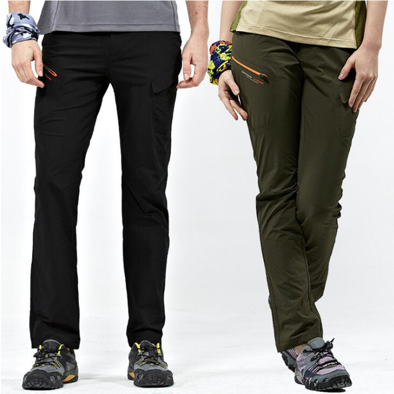 IEMUH ապրանքանիշի սպորտային ամառային - Սպորտային հագուստ և աքսեսուարներ - Լուսանկար 2