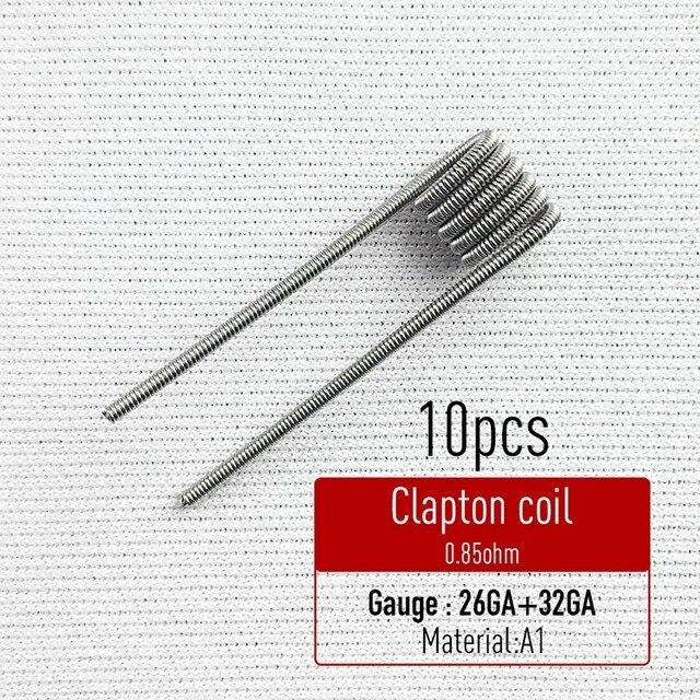 Clapton 0.85