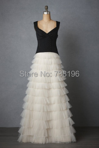 2015-New-Hot-Sale-Tulle-Satin-Skirt-High-Fashion-Women-Long-Skirts-Maxi-Long-Two-Type (3).jpg