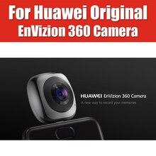 CV60 Оригинальная камера HUAWEI envision 360 относится к P30 Pro Mate20 Pro панорамная камера объектив hd 3D камера для спорта