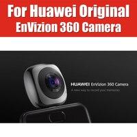CV60 оригинальный HUAWEI EnVizion 360 Камера относится к P30 Pro Mate20 Pro панорамный Камера объектив hd 3D спортивных Камера