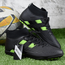 Mens Original football boots