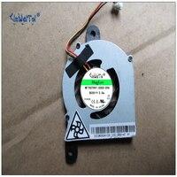 CPU Cooling Fan For FOR Delta Electronics KSB0405HA BA05 Cooling Fan DC28000A1D0