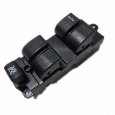 For Mazda 323 bl4e   66 350w1 Long term supply suitable for automobile high quality glass lift switch automobile switches mazda switch mazda 323 switch - title=