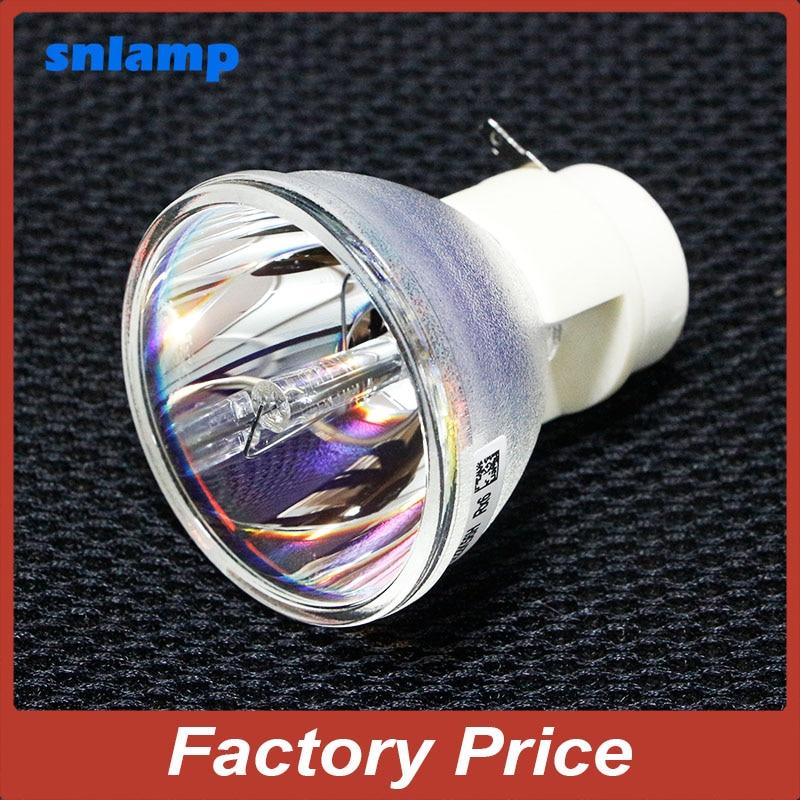 High quality Osram Bare Projector lamp P-VIP 230 / 0.8 E20.8 Bulb P-VIP 230W 0.8 E20.8 P-VIP 230 0.8 E20.8
