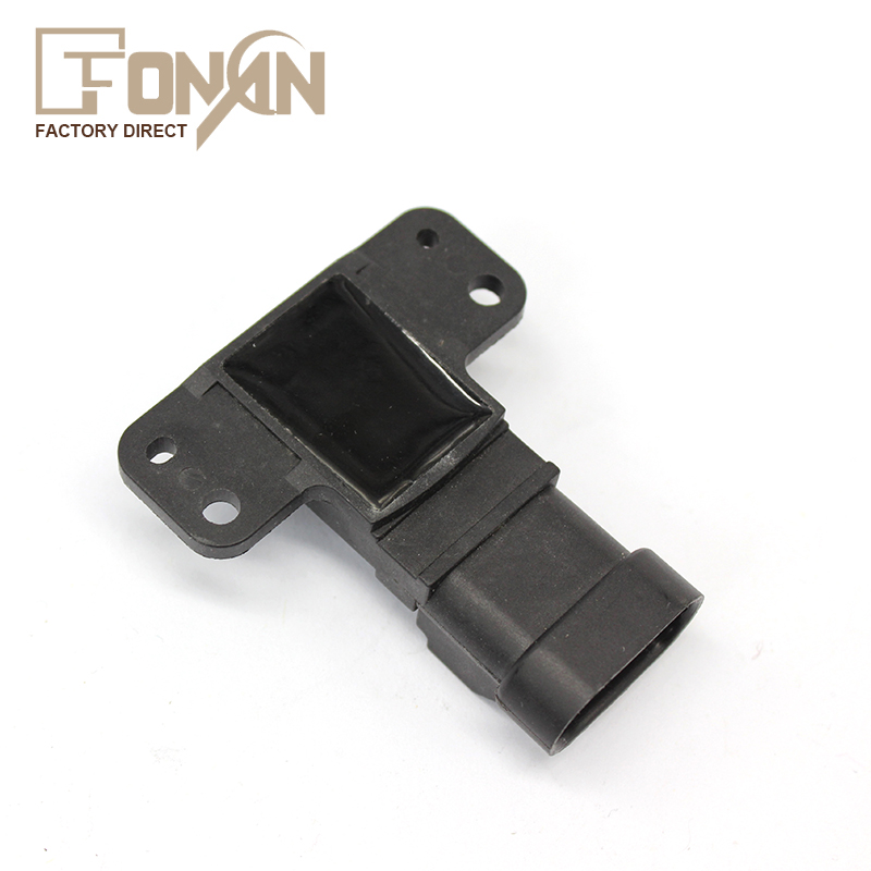 Camshaft Cam Crank Shaft Position Sensor for Chevy GMC Oldsmobile Isuzu