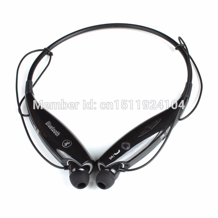 HTB1JK2qGpXXXXXuXpXXq6xXFXXXW HTB1SpLsGpXXXXbnXXXXq6xXFXXXn New -2014-HV-800-Wireless-Stereo-Bluetooth-Headphone- cd85a3dd76c0