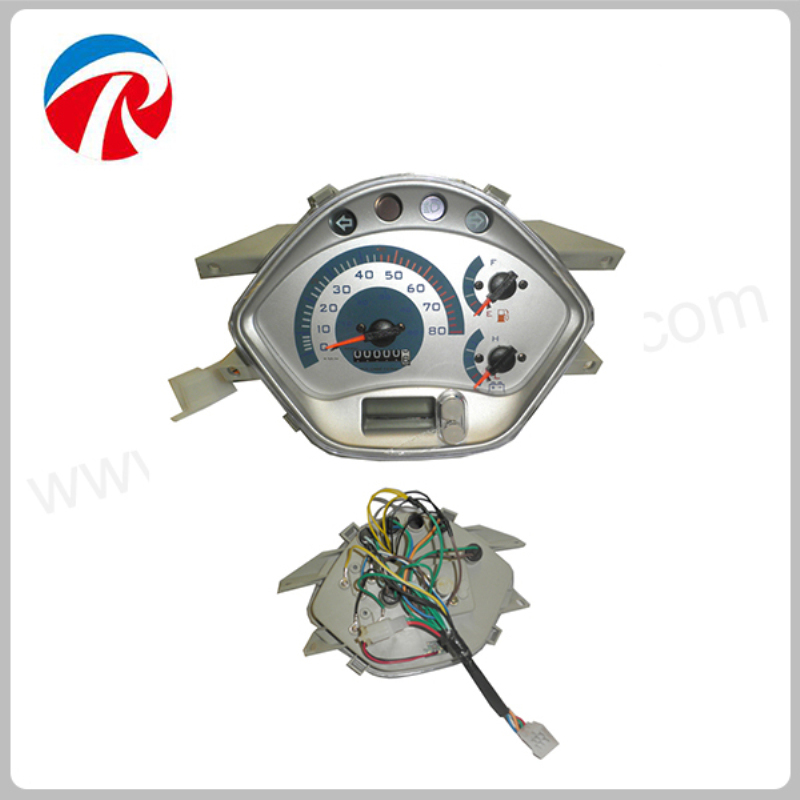 Hot Sale Motorcycle 45km/h Speedometer For Forza Classic 50cc RL-50